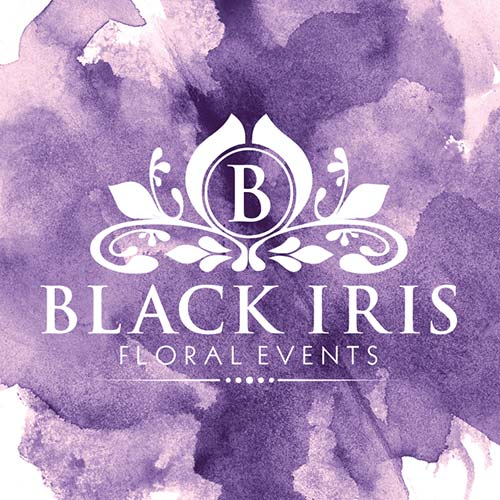 Contact Black Iris Floral Events
